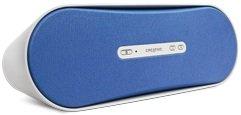 Creative D100 blau 6+1 Bundle (51MF8090AA006)