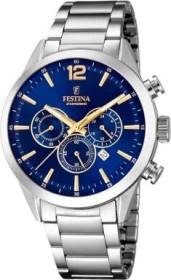 Festina Timeless F20343/2