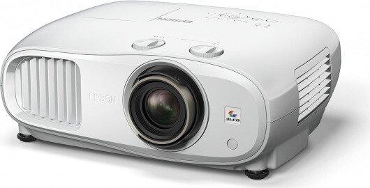Epson EH-TW7000 (V11H961040)