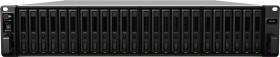 Synology FlashStation FS3600, 16GB RAM, 2HE, 2x 10GBase, 4x Gb LAN