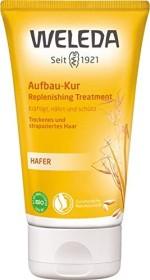 Weleda Hafer Aufbau-Kur, 150ml