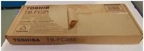 Toshiba toner collection kit TB-FC28E (6AG00002039)