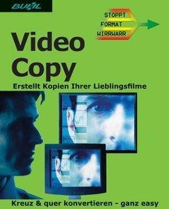 Buhl Data Video Copy (PC)
