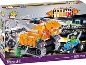 Cobi Monster Trux Dino Trux (20058)
