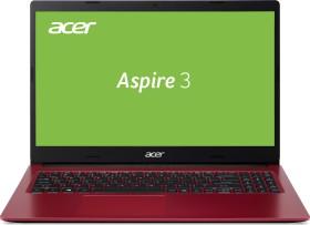 Acer Aspire 3 A315-55G-57XT rot (NX.HG4EG.001)