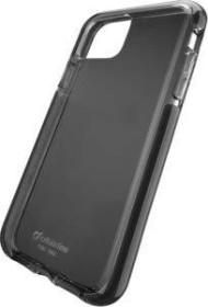 Cellularline Tetra Force Shock-Twist für Apple iPhone 11 Pro schwarz (TETRACIPHXIK)
