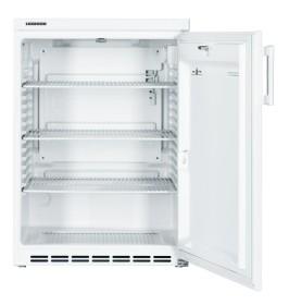 Liebherr FKU 1800-20 weiß Getränke-Kühlschrank