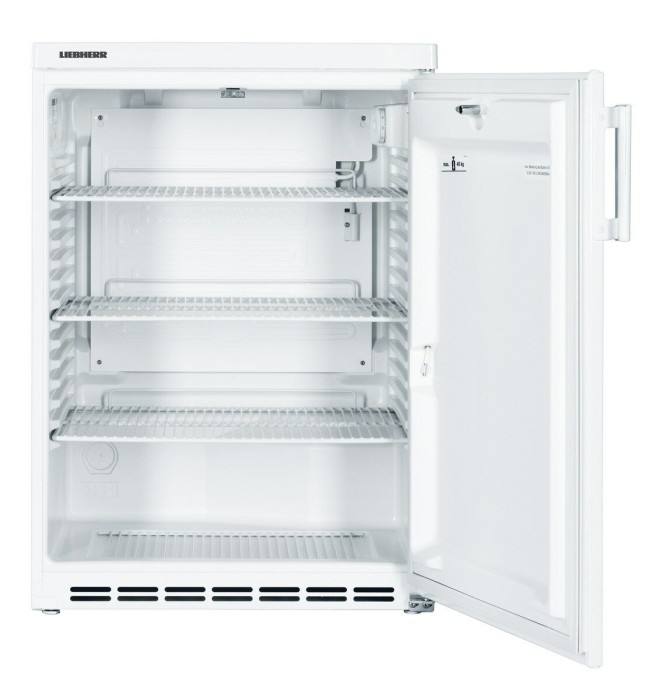 Liebherr FKU 1800 bottle refrigerator -- via Amazon Partnerprogramm