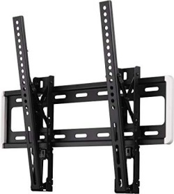 Hama TV-wall mount Motion, 5 stars, XL (118628)