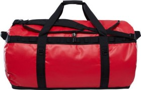 The North Face Base Camp Duffel XL mit Oberhandgriff tnf red/tnf black (T93ETRKZ3)