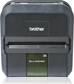 Brother RuggedJet RJ-4040, thermo direct (RJ4040Z1)