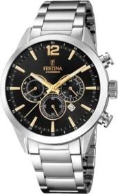 Festina Timeless F20343/4