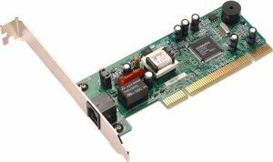 USRobotics USR805671, PCI