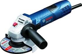 Bosch Professional GWS 7-115 E Elektro-Winkelschleifer (0601388203)