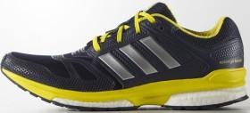 adidas Revenge Boost 2 Techfit (Herren) ab € 64,90