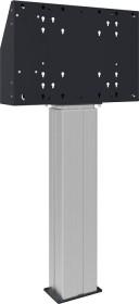 iiyama höhenverstellbares Pylonensystem, für [Touch-] Displays (MD 052G7200)