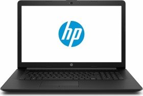 HP 17-by2205ng Jet Black (20T59EA#ABD)