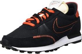 Nike DBreak-Type black/sail/white/team orange (Herren) (DA4654-002)