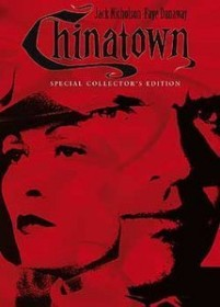 Chinatown (Special Editions)