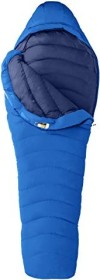 Marmot helium mummy sleeping bag