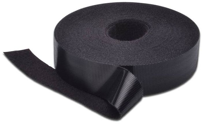 Digitus Velcro tape, 200mm, 10m (DN-CT-10M-20)