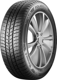 Barum Polaris 5 255/55 R18 109V XL FR (1541188)