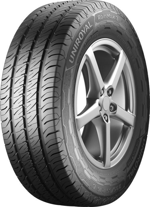 Uniroyal RainMax 3 205/75 R16C 110/108R (0452206)