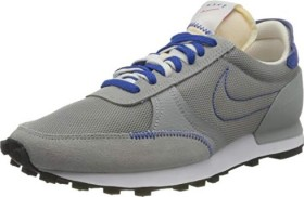Nike DBreak-Type light smoke grey/sail/white/game royal (Herren) (DA4654-001)