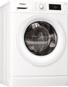 Whirlpool FWDG 86148W EU