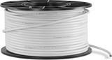TechniSat 140dB premium cable (0002/3106)