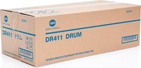 Konica Minolta Drum DR-411 black (A2A103D)