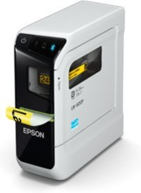 Epson LabelWorks LW-600P, EU+UK (C51CD69200)