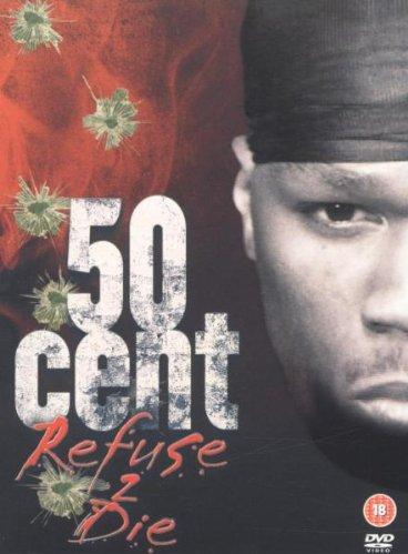 50 Cent - Refuse 2 Die -- via Amazon Partnerprogramm