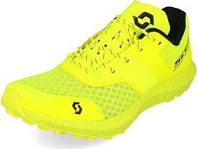 Scott Kinabalu RC 2.0 gelb (Herren)