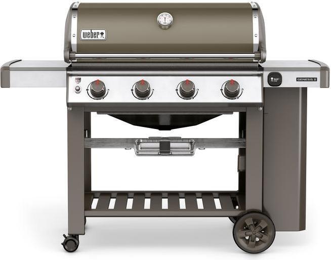 Weber Outdoor Küche Bedienungsanleitung : Gartenküche und outdoorküche grillen im garten outdoor küche für