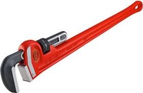 "Ridgid 36"" pipe wrench straight 900mm (31035)"