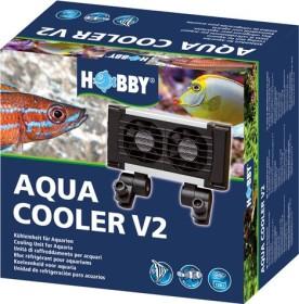 Hobby Aqua Cooler V2 Kühlgebläse für Aquarien (10952)