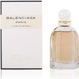 Balenciaga Paris Eau de Parfum, 75ml