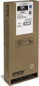 Epson Tinte T9451 schwarz (C13T945140)