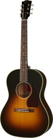 Gibson 50s LG-2 Vintage Sunburst (OCSBLG50VS)