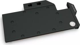 EK Water Blocks Quantum Line EK-Quantum Vector RTX 3080/3090, Copper Acetal (3831109832196)