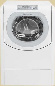 Hotpoint Ariston BS1400