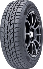 Hankook Winter i*cept RS W442 165/65 R15 81T