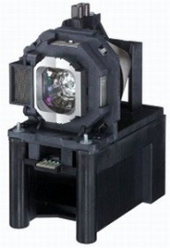 Panasonic ET-LAF100 spare lamp