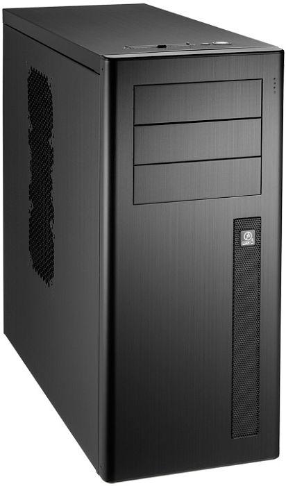 Lian Li PC-9NB schwarz