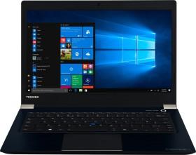 Dynabook Portege X30T-E-1D8 Onyx Blue (PT17CE-06J00FGR)