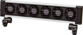 Hobby Aqua Cooler V6 Kühlgebläse für Aquarien (10955)
