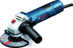 Bosch Professional GWS 7-125 Elektro-Winkelschleifer (0601388108)