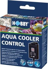 Hobby Aqua Cooler Control Steuerung für Kühlgebläse für Aquarien (10956)