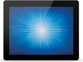 """Elo Touch Solutions 1590L Open-Frame Projected Capacitive, 15"""" (E176164)"""